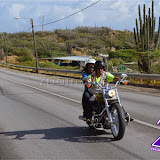 NCN & Brotherhood Aruba ETA Cruiseride 4 March 2015 part1 - Image_152.JPG