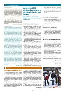jindrichovicke_listy_004_2009-2-5-kopie