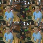 06-04-03 paaskamp 104.JPG