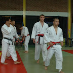 06-05-14 interclub heren 057.JPG