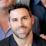 Daniel Iglesias's profile photo