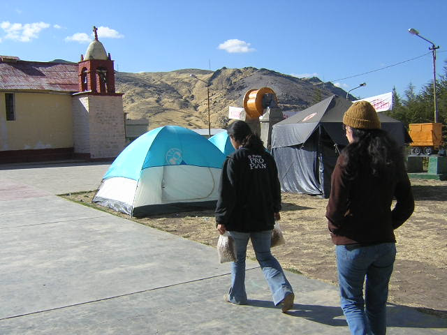 Huancavelica (120)