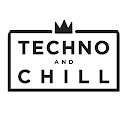 Techno And Chill