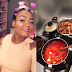 """If Your Girlfriend Don't Cook For You, Throw Her The F**k Away"" - Nigeria Girl Advises"