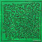 small green.jpg