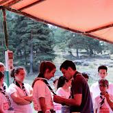 CAMPA VERANO 18-352