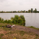 20140724_Fishing_Basiv_Kut_013.jpg
