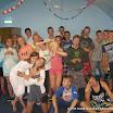 Kunda noortemaleva suvi 2014 www.kundalinnaklubi.ee 16.jpg