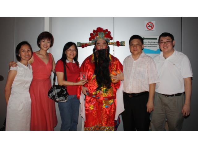 Others - Chinese New Year Dinner (2010) - IMG_0324.jpg
