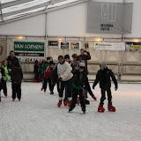 Sinterklaas bij de schaatsbaan - IMG_0351.JPG