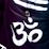 Hodrian Lucas's profile photo