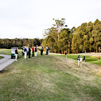 2010 Golf Day 074.jpg