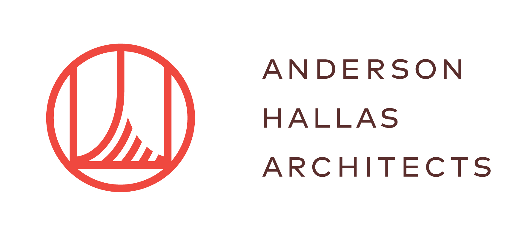 Anderson Hallas Architects