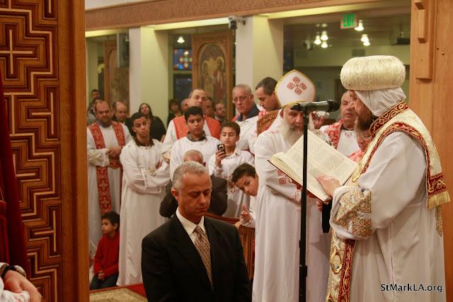 Ordination of Deacon Cyril Gorgy - _MG_2077.JPG
