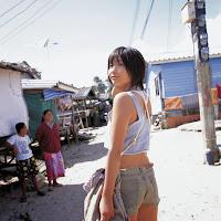 Bomb.TV 2007-01 Mami Yamasaki BombTV-ym058.jpg
