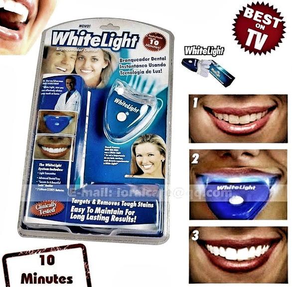 blanqueamiento-dental-barato