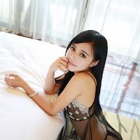 [XiuRen] 2014.05.27 NO.141 toro羽住 [62P238MB] 0011_2.jpg
