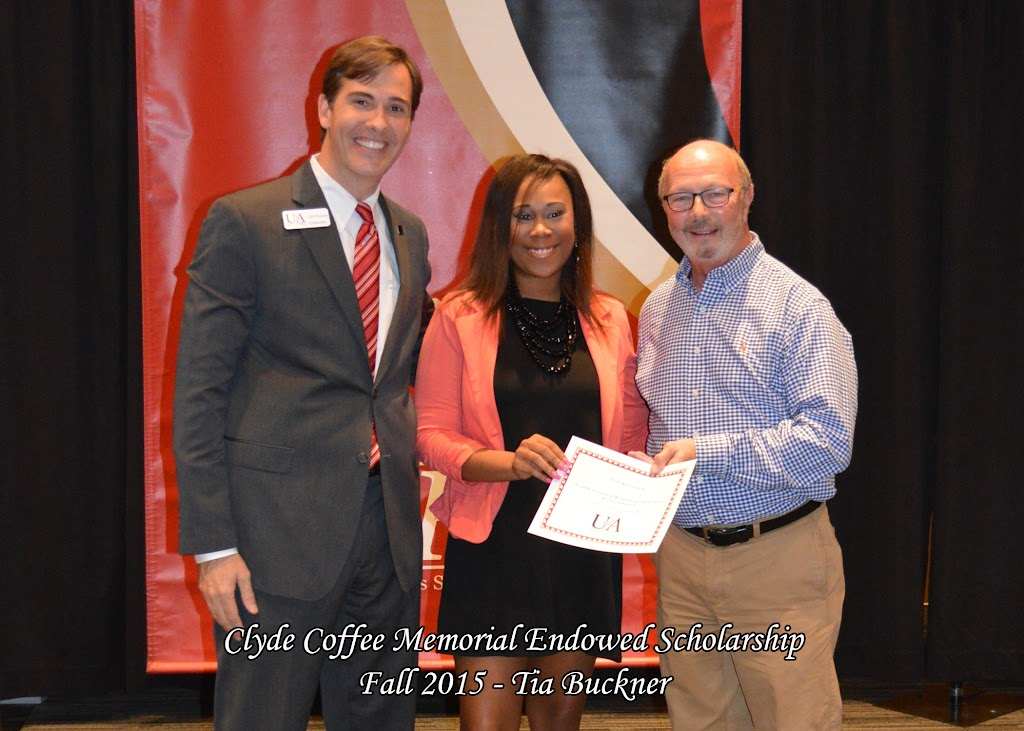 Scholarship Ceremony Fall 2015 - Clyde%2BCoffee%2B-%2BTia%2BBuckner.jpg