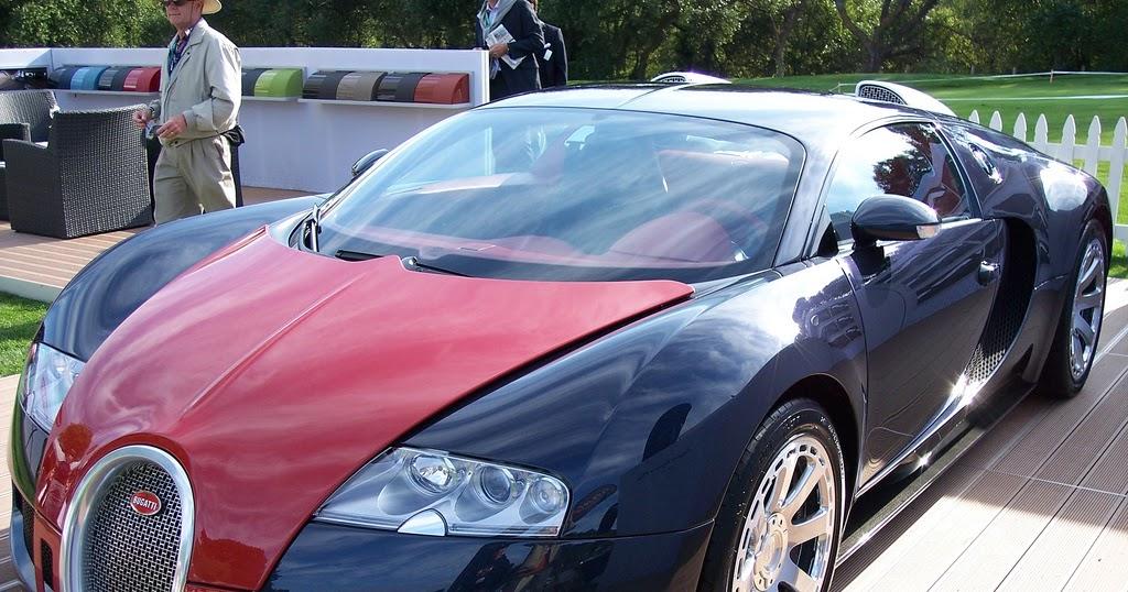 web cars 2 carros mais r pidos do mundo. Black Bedroom Furniture Sets. Home Design Ideas
