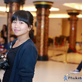 phuket-simon-cabaret 21.JPG