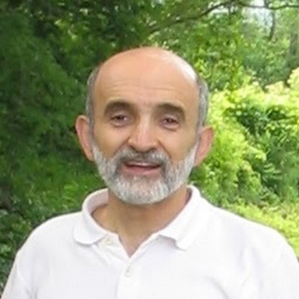 jmurtari avatar