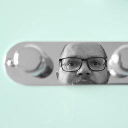 Roland Jambrich