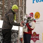 39. Tartu Maraton - img_9232TSM_.jpg