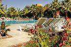 Фото 11 Solim Inn Hotel ex. Kiris Sun Hotel