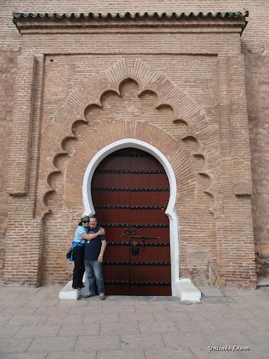 Marrocos 2012 - O regresso! - Página 4 DSC05092