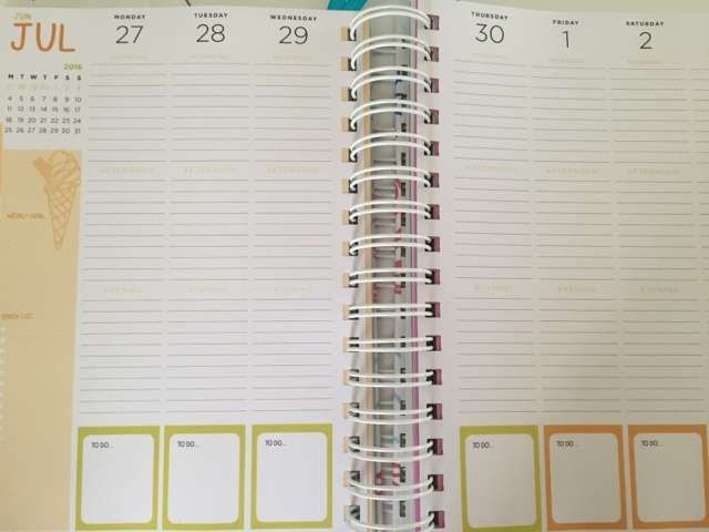 unique-planners-life-planner-weekly-diary
