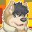 Raptormon Lykos Makino's profile photo