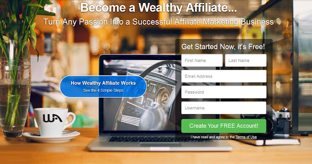 make money online opportunity