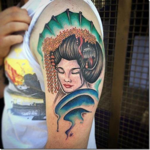 la_cara_de_geisha_en_el_brazo