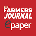 Irish Farmers Journal icon