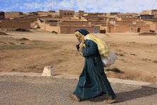 Maroko obrobione (221 of 319).jpg