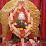 aditya dev's profile photo