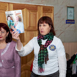 2013.03.22 Charity project in Rovno (153).jpg