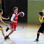 NBA- Paterna Infantil M