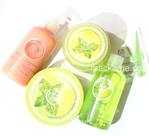 c_VirginMojitoTheBodyShop