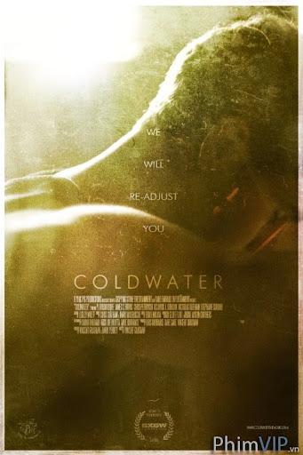 Trại Cải Tạo - Coldwater poster