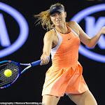 Maria Sharapova - 2016 Australian Open -DSC_5035-2.jpg
