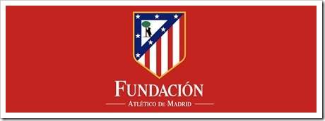 fundacion atletico de madrid