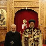 His Eminence Metropolitan Serapion - St. Mark - _MG_0410.JPG