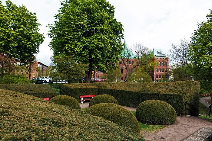 Helsingborg18.jpg