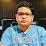 Amrit Nandi's profile photo