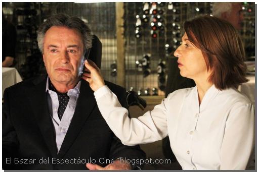 1- Inseparables. Oscar Martínez y Alejandra Flechner.jpg