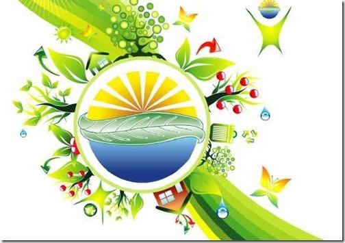 dia del medioambiente (22)