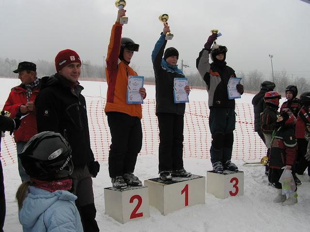Zawody narciarskie Chyrowa 2012 - P1250123_1.JPG