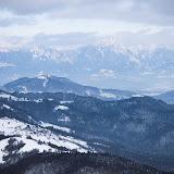 Winter Lubnik - Vika-0755.jpg