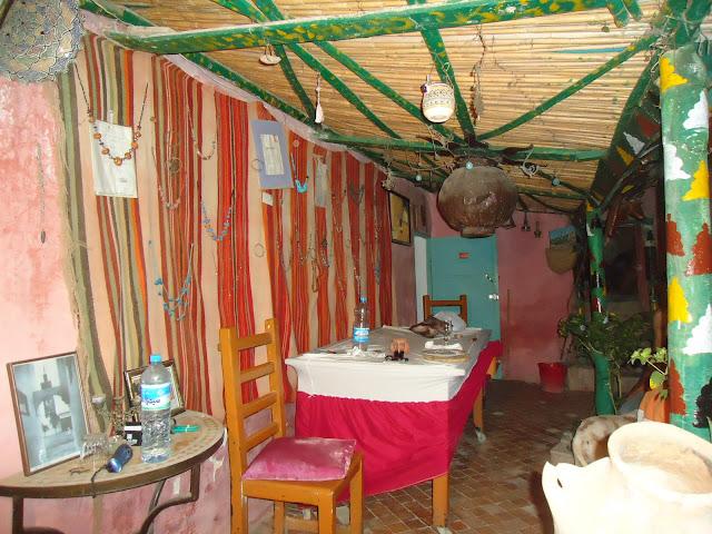 Marrocos 2011  DSC03596